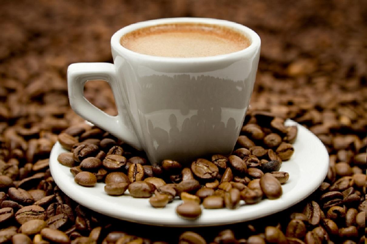 satılık coffe shop Lea bridge road
