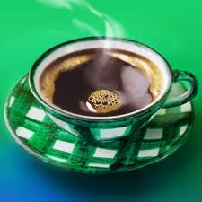 SATILIK COFFE SHOP   PALMERS GREEN (Green lanes ana caddede)