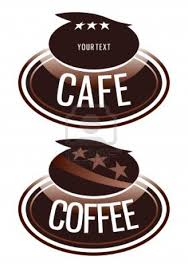 SATILIK COFFE SHOP   CHİNGFORD BÖLGESİNDE