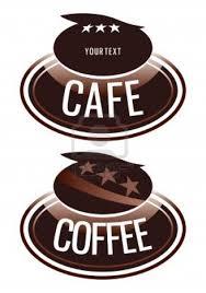 GOSPORTA SATILIK COFFE SHOP