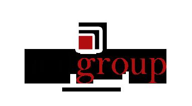 AÇIL GROUP LTD bünyesindeki mobilya markalarında Depo ve Montaj Elemanı olarak istihdam edilmek üzere deneyimli calışanlar aramaktadır.