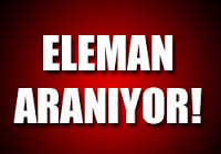 eleman aranıyor nothingam