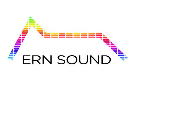 Deneyimli ses mühendisinden her seviye için bas gitar, kayıt, mix & mastering dersleri.