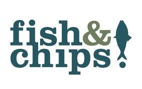Satılık Fish & Chips –Kebap Salonu