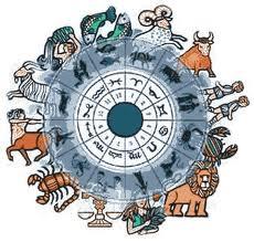 Falcı astrolog