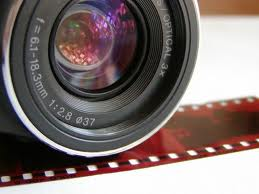 Melaphotography London