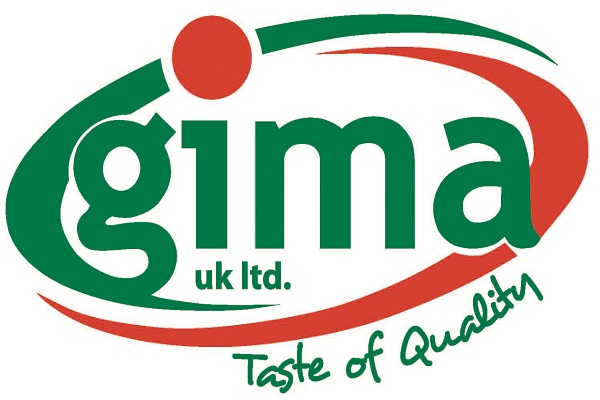 GİMA IS LOOKING FOR IMPORT ASSISTANT