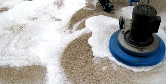 Nurhak halı yıkama servisi London