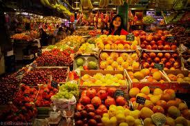 HEALTHY EATING CONSULTANCY  SAGLIKLI BESLENME