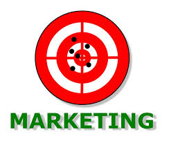 Moon Marcom LTD Marketing, Research and Consultancy Company