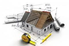mimarlık projeleriniz cizilir Londra 'da inşaat lisansı