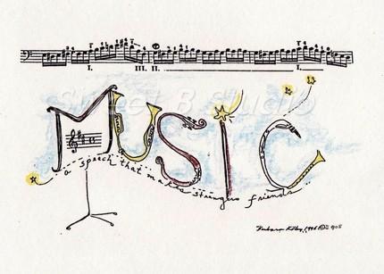 SORES MUSIC MASTER   SAZ VE GITAR EGITIMI VERILIR