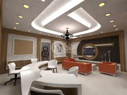 r&g suspended ceiling and decorating