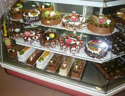 hackney bölgesinde satılık bakery