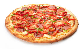 SATILIK PİZZA - TAKE AWAY SHOP   LEAMİNGTON BÖLGESİNDE