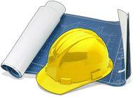ArtTur Ltd inşaat Londra'da her türlü inşaat işleri