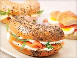 Satılık sandwich bar Barnet'de