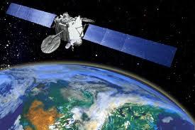 Yıldız Satellite