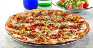 Londra'da Hendon bölgesinde Satılık Kebab Pizza