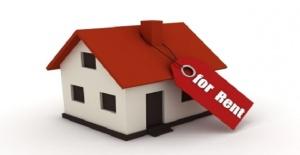 Tanınmış bir firma tarafından Londra'da acil kiralık ev aranıyor 19.04.2018