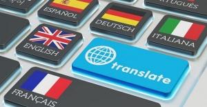 Her Türlü Tercümanlık İşleri...
