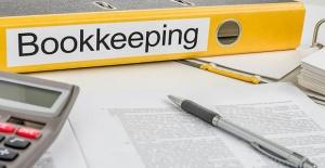 Muhasebe işlemleriniz için Aysejoy Admin and Bookkeeping Services