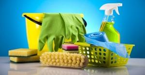 Proclean Cleaning Service ile Temizlikte...