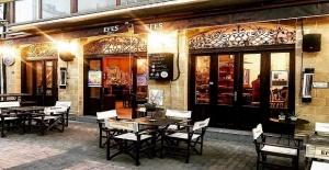 Kuzey Kıbrıs'da Devren Kiralık Cafe-Bar
