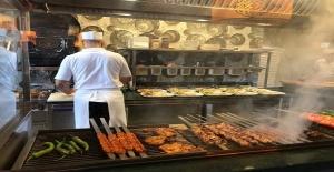 Wimbledon'da Ocakbaşı Restorana Deneyimli Grill Şefi