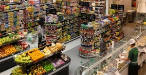 Harrow Bölgesinde Satılık Süpermarket
