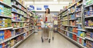 Enfield Bölgesinde Satılık Supermarket