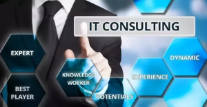 TUMA IT CONSULTING