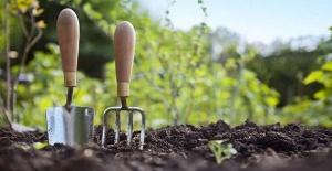 Londra'da Tüm Bahçe ve Boya İşleriniz Yapılır