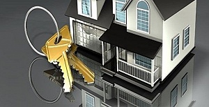 Acil Kiralık Ev Aranıyor