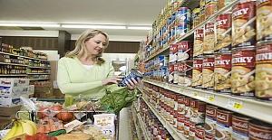 Enfield Town Bölgesinde Satılık Süpermarket