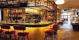 Essex Bölgesinde Satılık Cafe Restoran