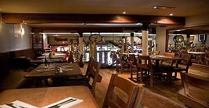 Glasgow'da Satılık Türk Restoranı
