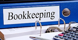 Kaya Bookkeeping