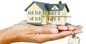 Ev Takası veya Satılık Ev
