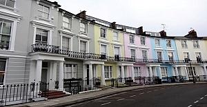 Londra Chingford Bölgesinde Kiralık Flat