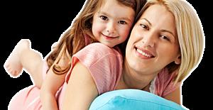 Londra'da Ely Care Childminder and Nanny