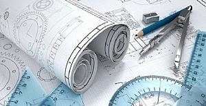 Seven Hills Architecture and Design
