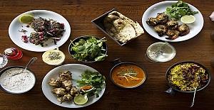 Acil Satılık Indian Restoran