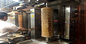Hackney'de Satılık Takeaway Kebab Shop