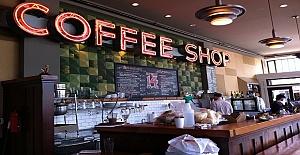 SE1 4AL Bölgesinde Satılık Coffee...