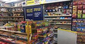 Finchley Bölgesinde Satılık Off Licence