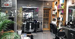 Enfield Town Bölgesinde Satılık Berber Shop