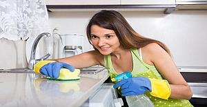 Temizlik İşleriniz için Buyuk#039;s...