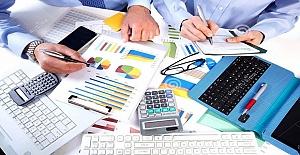 Accurate Accountant ile Muhasebe İşleriniz
