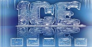 Havalar sıcak, yanıyor, buz isteyenler...